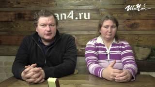 getlinkyoutube.com-Русские немцы приехали в Россию сохранить своих детей