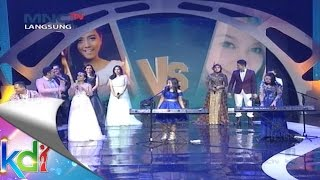getlinkyoutube.com-Battle Keyboard Hanin Dhiya VS Ina KDI VS Wahid KDI - KDI Star (11/9)