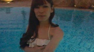 【ビキニでPOOL☆】とあるホテルのプールです〜♪(Bikini + Pool!)
