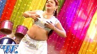 getlinkyoutube.com-Jotwaiya Bina Khetwa - जोतवईया बिना खेतवा - Live Hot & Sexy Dance | Bhojpuri Dhamaka Naach Program
