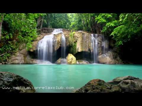 Controlar Ansiedade: Música Relaxante Zen para Ajuda Espiritual e para Reduzir a Ansiedade