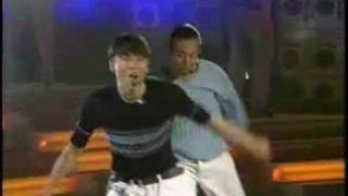 getlinkyoutube.com-쿨 - 슬퍼지려 하기전에 (1995年)