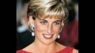 "getlinkyoutube.com-Princess Diana Tribute ""Ave Maria"""