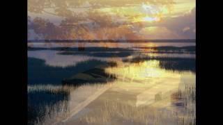 Mary Chapin Carpenter - 10,000 Miles