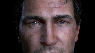 getlinkyoutube.com-Uncharted 4 New Graphics Demo