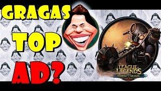 getlinkyoutube.com-META É O CARALHO! #7- GRAGAS FULL AD TOP - BELA ULT
