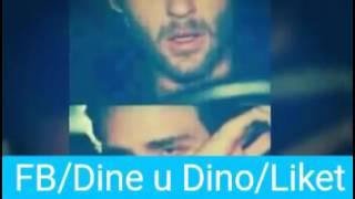 getlinkyoutube.com-Kurdische Musik traurig 2016 كردية حزين