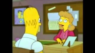getlinkyoutube.com-Homero el coco