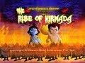 Chhota Bheem and Krishna in Rise of Kirmada Movie