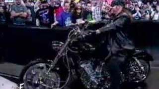 getlinkyoutube.com-The   Undertaker   return    The  Rock_WMV V9.wmv