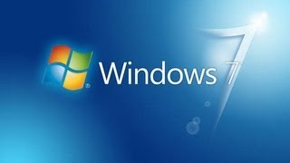 getlinkyoutube.com-COMO FORMATEAR UNA PC E INSTALAR WINDOWS 7 DESDE CERO