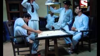 Adaalat - Bengali - Episode - 158&159 - Asylam part 2