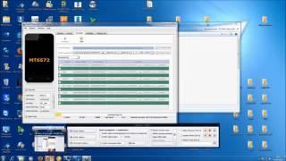 getlinkyoutube.com-flash tablet condor TWG-710G Rom tested work 100% android 5.1  ....... فلاش طابلات كوندور TWG-710G