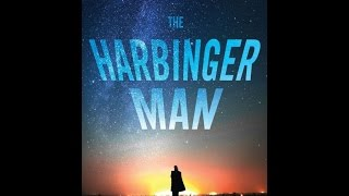 "getlinkyoutube.com-Jonathan Cahn: His Life Story ""The Harbinger Man"" – DVD-Trailer and Excerpts"