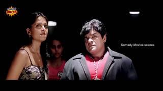 Ali Hindi Comedy Scenes | Meri Shapath Movie | Ali Funny Scenes