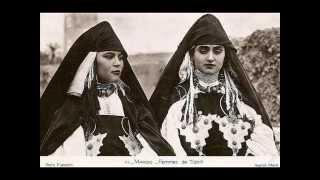 getlinkyoutube.com-Chant de Tiznit - Raïs Boujemaa - 1920