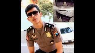 getlinkyoutube.com-Handsome Police | Polisi Ganteng - Dody Firdaus