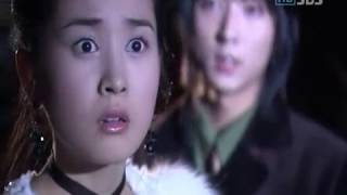 "getlinkyoutube.com-""MY GIRL"" the best korean drama.wmv"