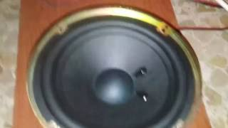 getlinkyoutube.com-PROBANDO ALTAVOCES DEL SONY LBT XB80