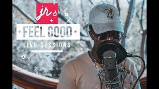 EMTEE: FEEL GOOD LIVE SESSIONS EP 13