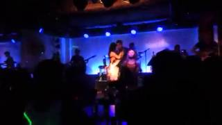 getlinkyoutube.com-Scented Glow - Dance Again & We Found Love