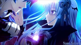 getlinkyoutube.com-Nightcore - Grenade