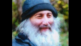 getlinkyoutube.com-ერთობის დრო მიხეილ ანდღულაძესთან ერთად - ბერი ნიკოლოზი