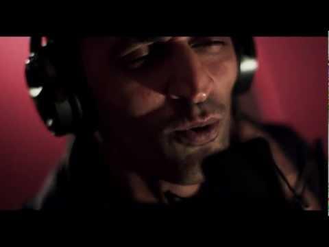Playback Vibe - S01 | E01 - Adel Farooq - Saanson Ki Maala