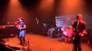 getlinkyoutube.com-The Velvet Underground - Rock N' Roll (Live)