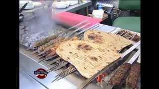 getlinkyoutube.com-Son Durak Super Kebab- Ocakbasi 172.mp4