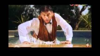 getlinkyoutube.com-فيديو كليب ايه الحاله ديا - كراميش
