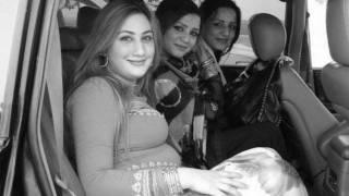 getlinkyoutube.com-Pashto New Sad Song By Urooj Mohmand