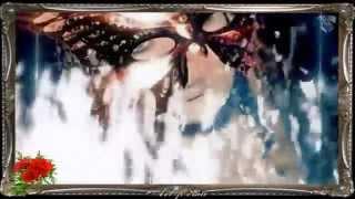 getlinkyoutube.com-Sandra - Sun In Disguise video - Special Edition HD StudioTSS™