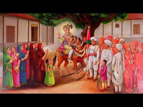 Swaminarayan Cheshta (શ્રી હરિની સ્વાભાવિક ચેષ્ટા)