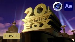 getlinkyoutube.com-Cgtuts+ Hollywood FSLAS - 20th Century Fox - Part 2
