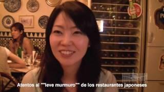 getlinkyoutube.com-Japón desde otro ángulo:10 Busco novio