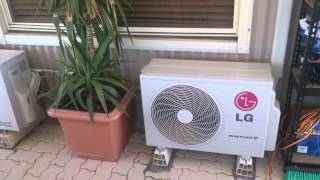 getlinkyoutube.com-Off Grid Air Conditioning