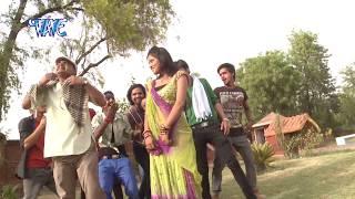 getlinkyoutube.com-HD केहु  उठावे कोरा केहु मिसे गाल - Tadpe Jawani Hamar - Smita Singh - Bhojpuri Hot Songs 2015 New