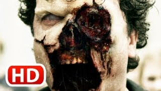 getlinkyoutube.com-Zone 261 (Zon 261) - Official Trailer (Zombie Movie)
