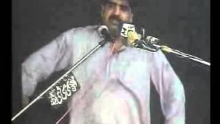 Azmat e Sahaba kia hae by ghazanfar Abbas gondal