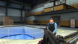 getlinkyoutube.com-Black Mesa Source Silliness