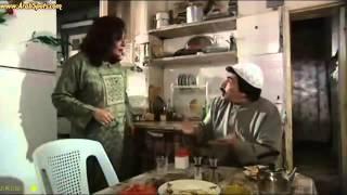 getlinkyoutube.com-ياسر العظمة - مرايا 2006 - زيت زيتون صافي