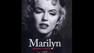 "getlinkyoutube.com-Мэрилин Монро. ""Я боюсь...""/Marilyn, dernieres seances (2008)"