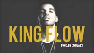 getlinkyoutube.com-FREE - King Flow - Drake x Lil Wayne Type Beat