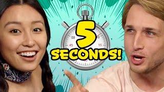 getlinkyoutube.com-ILLUMINATI CONFIRMED! (Squad Vlogs)