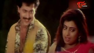 Vinod Kumar Romance with Priya Raman || Best Romantic Scene of Tollywood #147