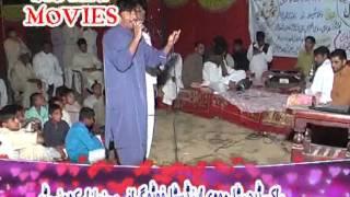 getlinkyoutube.com-pahari mahiya ch mukhtar&malik mahroof part2 by Imran shahid