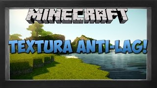 getlinkyoutube.com-Textura De Minecraft PvP / HG 1.7.2 , 1.7.5 , 1.7.10 Ant LAG !!!