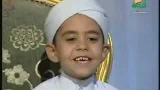 """getlinkyoutube.com-::  قصيدة """" صفير البلبل """" عجيبة :: على لسان الطفل سعيد مسلم"""