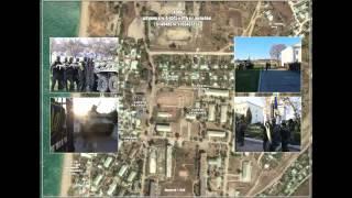 """getlinkyoutube.com-Спец-операция """"Вежливые Люди"""" - Хроника в Крыму"""